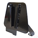 Mounting Bracket, Driver Side, Club Car Precedent