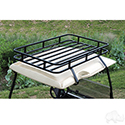 RHOX Roof Rack, Club Car DS