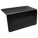 Access Panel, Yamaha G14-G22 94+
