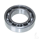 Bearing, Outer Ball, E-Z-Go Electric 88+, 4-cycle Gas 91+, Yamaha G9-G22 93+