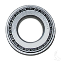 Bearing SET, Cone and Cup, Front Wheel, E-Z-Go