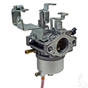 Carburetor, Yamaha G16 4-cycle Gas