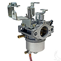Carburetor, Yamaha G22-Drive 4-cycle Gas