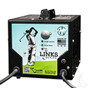 Battery Charger, Lester Links Series 48V/13A 3 Pin