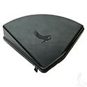 V-Glide Switch Case Cover, Club Car DS 36V, 48V Electric 85+