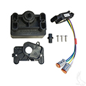 Throttle Sensor to MCOR Kit