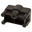 MCOR Potentiometer, Club Car DS, 01+