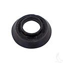 Dust Seal, Bottom of King Pin, Yamaha G2-G21