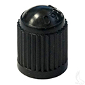 Caps, BOX of 100, Valve Stem