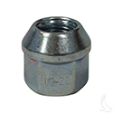 "Lug Nut, Open End Standard 1/2""-20"